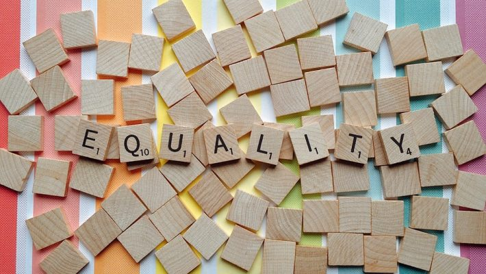 genderneutraal aanspreken