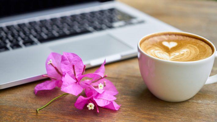 Voor- en nadelen buitenshuis werken als ondernemer