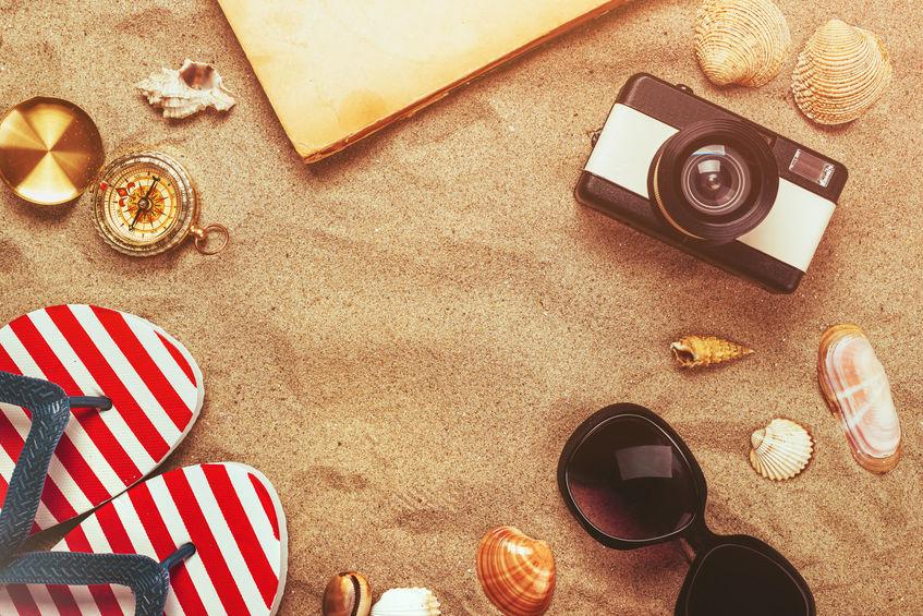Wat gebeurde er achter de schermen juli 2019; zomervakantie, hittegolf
