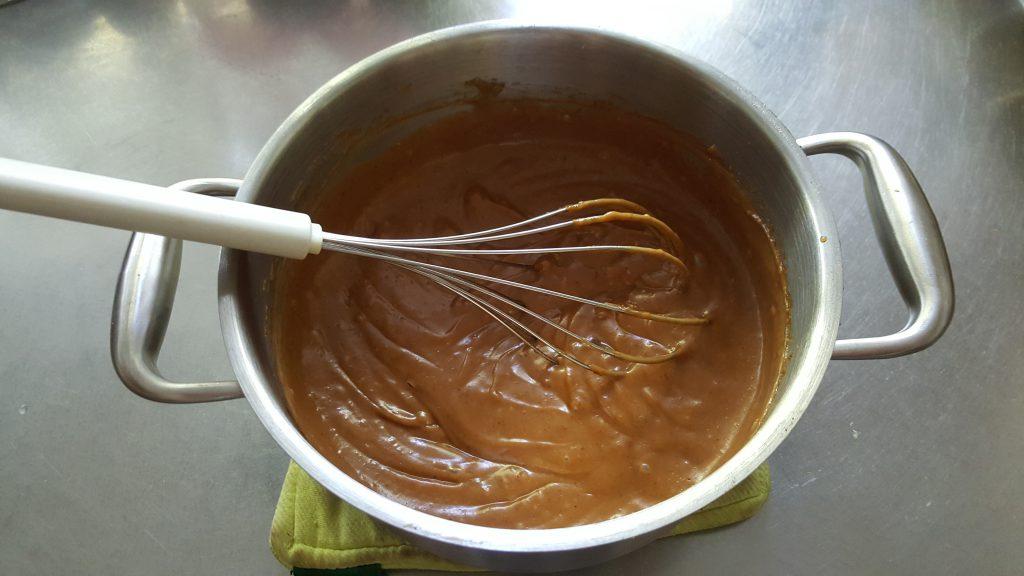 Zelf pindasaus maken; Maak met dit makkelijke en snelle recept in een handomdraai de heerlijkste satésaus