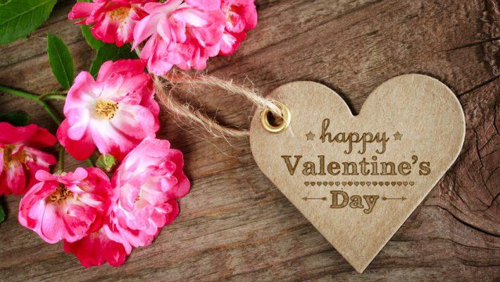 Valentijnsdag gedichten; Ingmar Heytze, Emily Dickinson, Anne Stevenson, Hans Andreus, Ellen Warmond