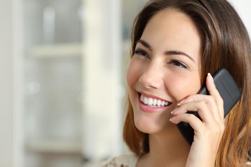 tips voor het kopen van een telefoonhoesje; Flipcover, backcover, bookcase,