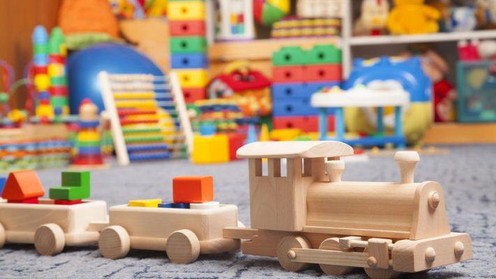 Leuk houten speelgoed kind kopen