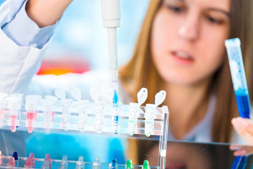 Stamcellen opslaan; Navelstreng, melktanden of stamceldonor