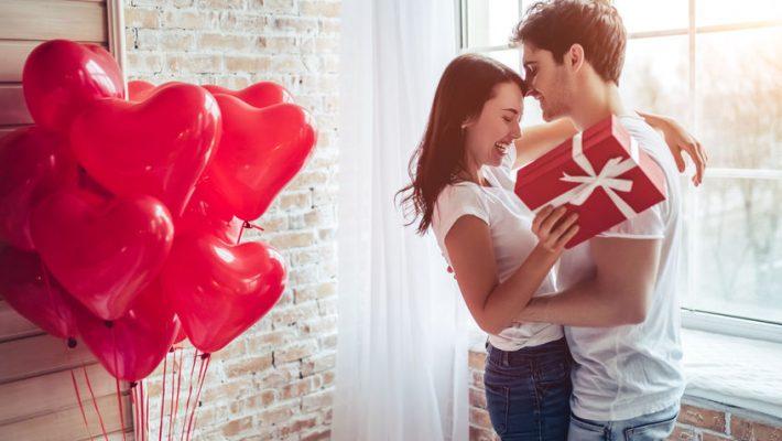 Valentijnsdag geschiedenis en ontstaan; Dag van de geheime liefde of toch vooral commercieel?