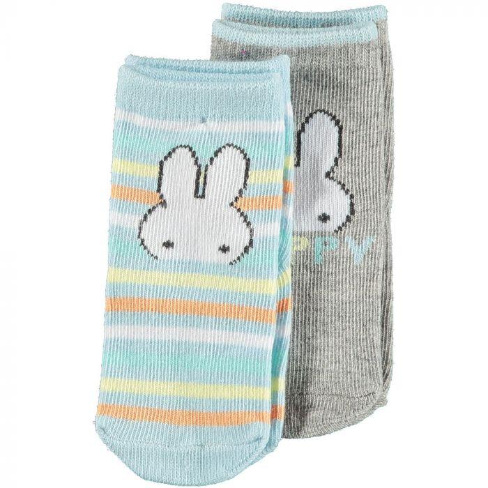 nijntje sokken Zeeman