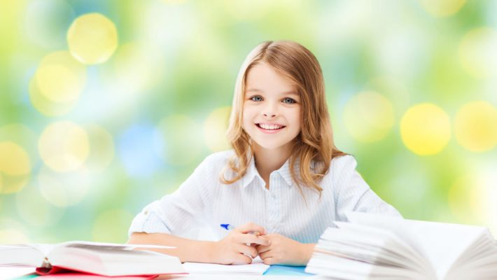 Soorten basisschool; Welk type basisonderwijs kies je voor je kind?