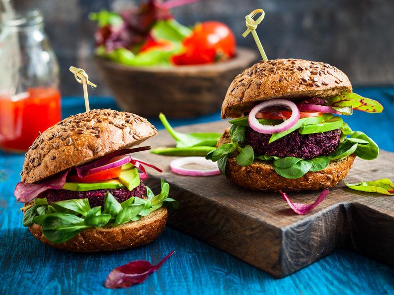 Vegan Challenge; Veganistisch eten + tips vegan kookboeken