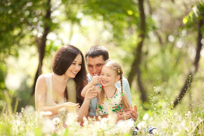 Onvoorwaardelijk Ouderschap; Visie van Alfie Kohn op opvoeden