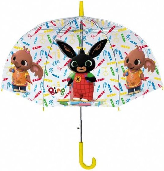 Bing Kinderparaplu kopen
