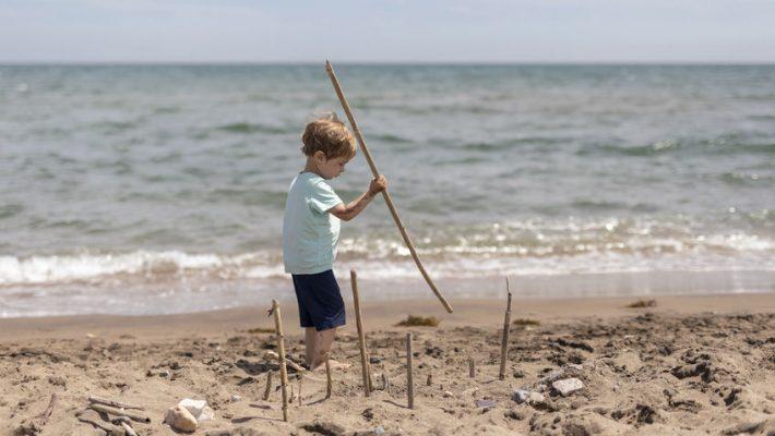 Temperamentvol kind en onderwijs; Hoogstimulatief en prikkelgevoelig in het huidige onderwijssysteem