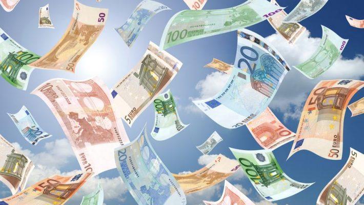 Verstandig geld lenen met deze tips