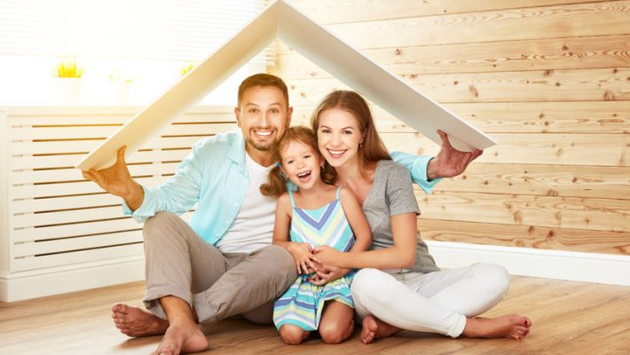 Hypotheek, hypotheekvormen, hypotheekrente