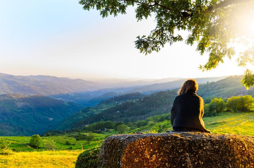 Wat is systeemtherapie? En hoe heeft het me geholpen?
