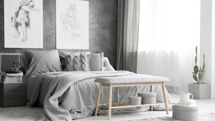 Een nieuw bed kopen, maar welke afmeting?