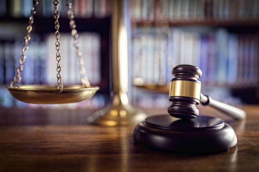 Is een letsel advocaat verplicht?