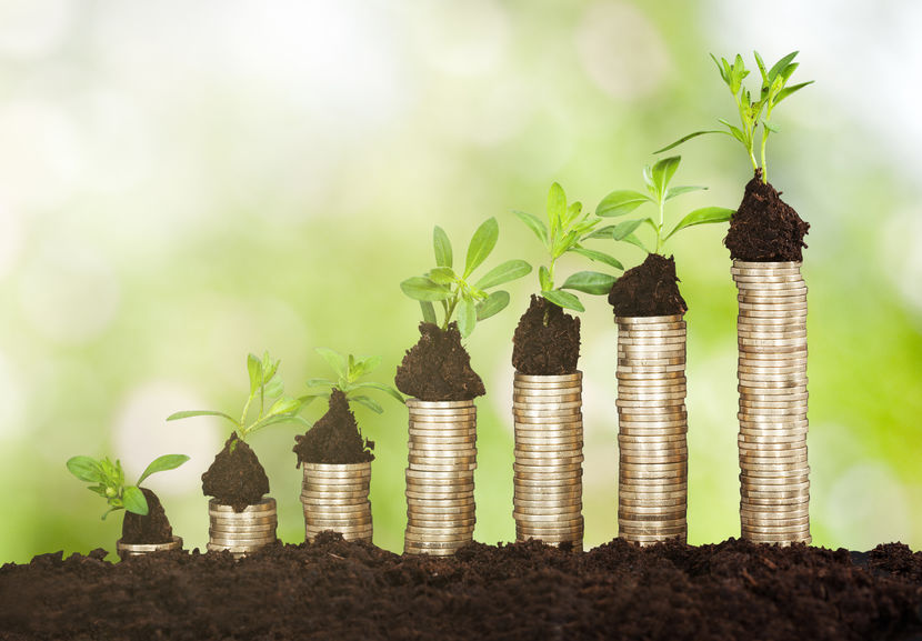 Duurzaam beleggen of toch niet? En wie is verantwoordelijk: de consument, het bedrijfsleven of de overheid?