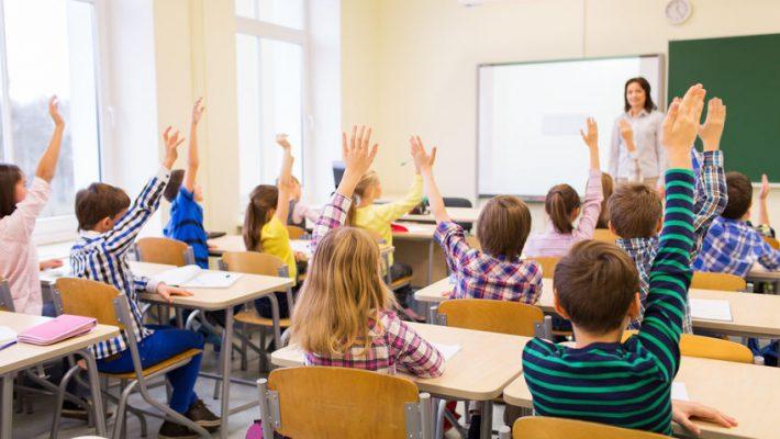 Waarom ik voorstander ben van flexonderwijs