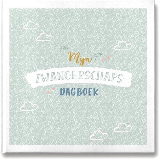 Maan Amsterdam, mijn zwangerschapsdagboek